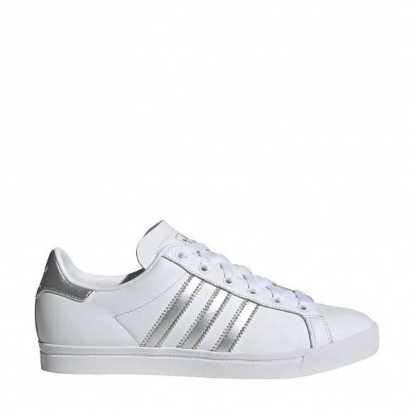 Adidas Sapatilhas Coast Star W EE6521