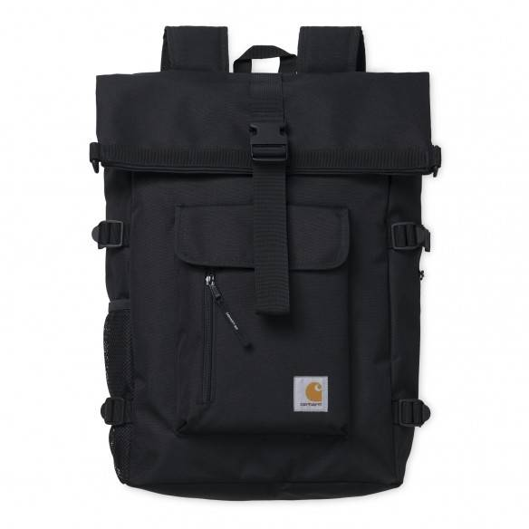 Carhartt Philis Backpack Black
