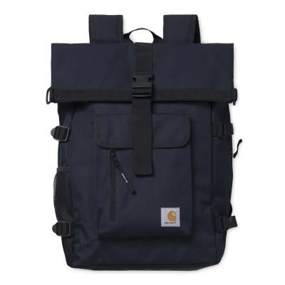 Carhartt Philis Backpack Dark Navy