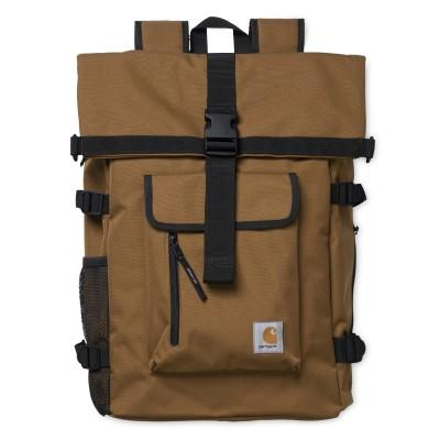 Carhartt Philis Backpack Hamilton Brown