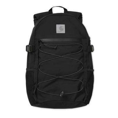 Carhartt Delta Backpack Black