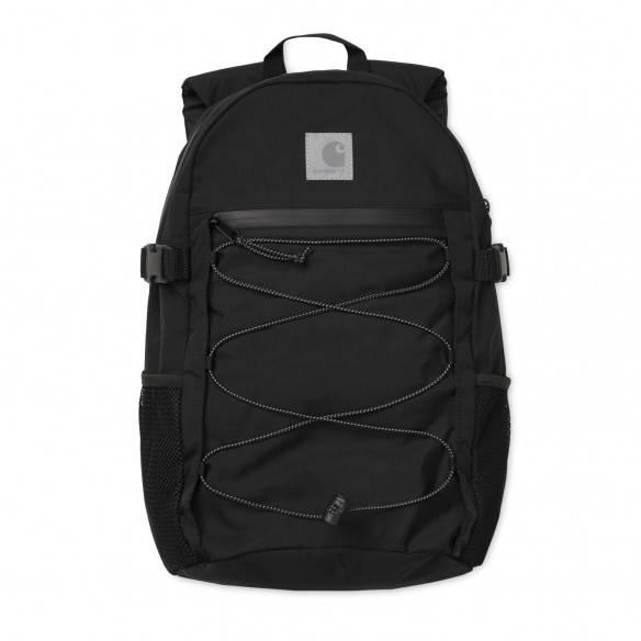 Carhartt Delta Backpack Black