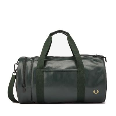 Fred Perry Tonal Barrel Bag L7223-I67
