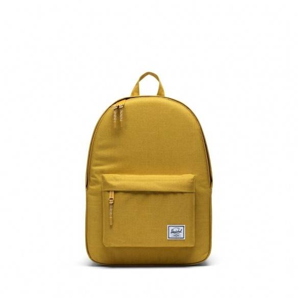 Herschel Classic Mid Backpack Arrowwood Crosshatch