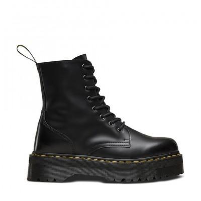 Dr. Martens Jadon Boots Black