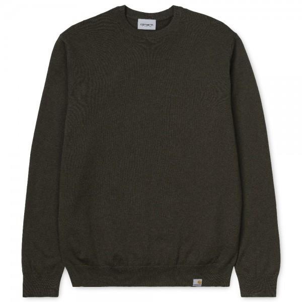 Carhartt Playoff Sweater Cypress