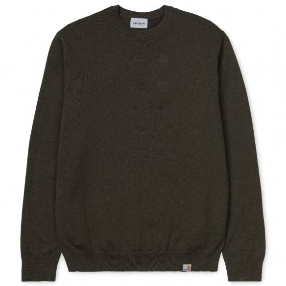 Carhartt Playoff Sweater Cypress