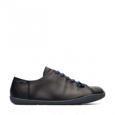 Camper Sapatos Peu K100300-004