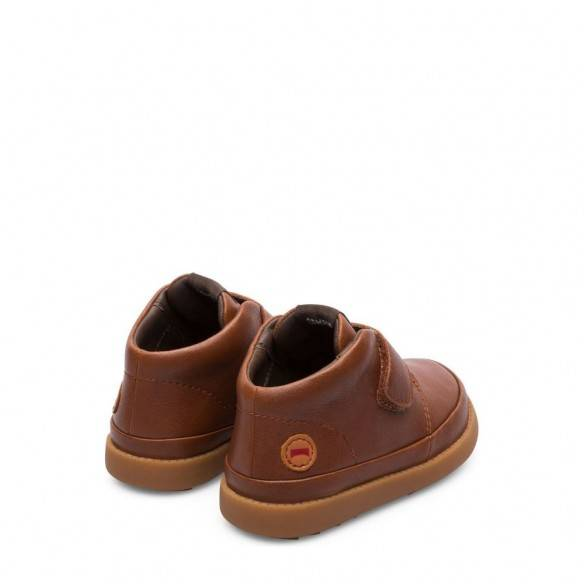 Camper Bryn Baby Boots K900203-004