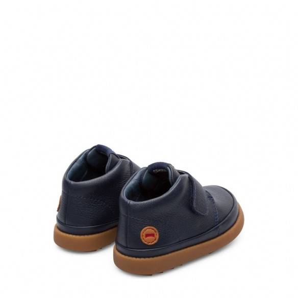 Camper Bryn Baby Boots K900203-001