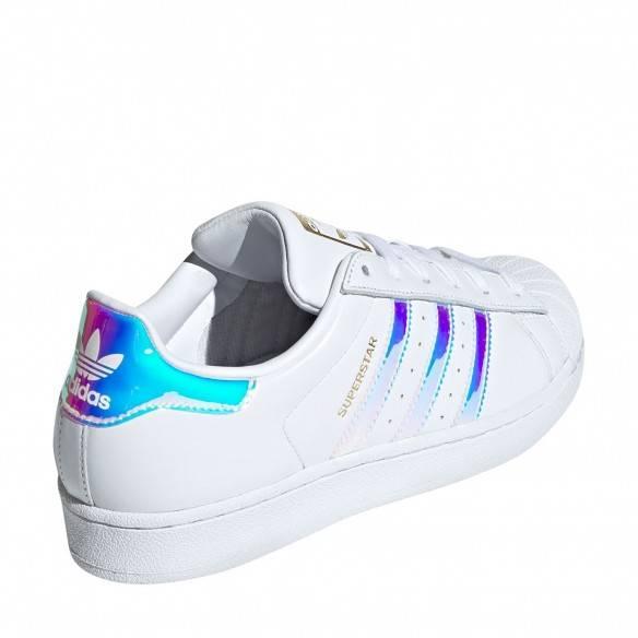 Adidas Superstar W EG2919