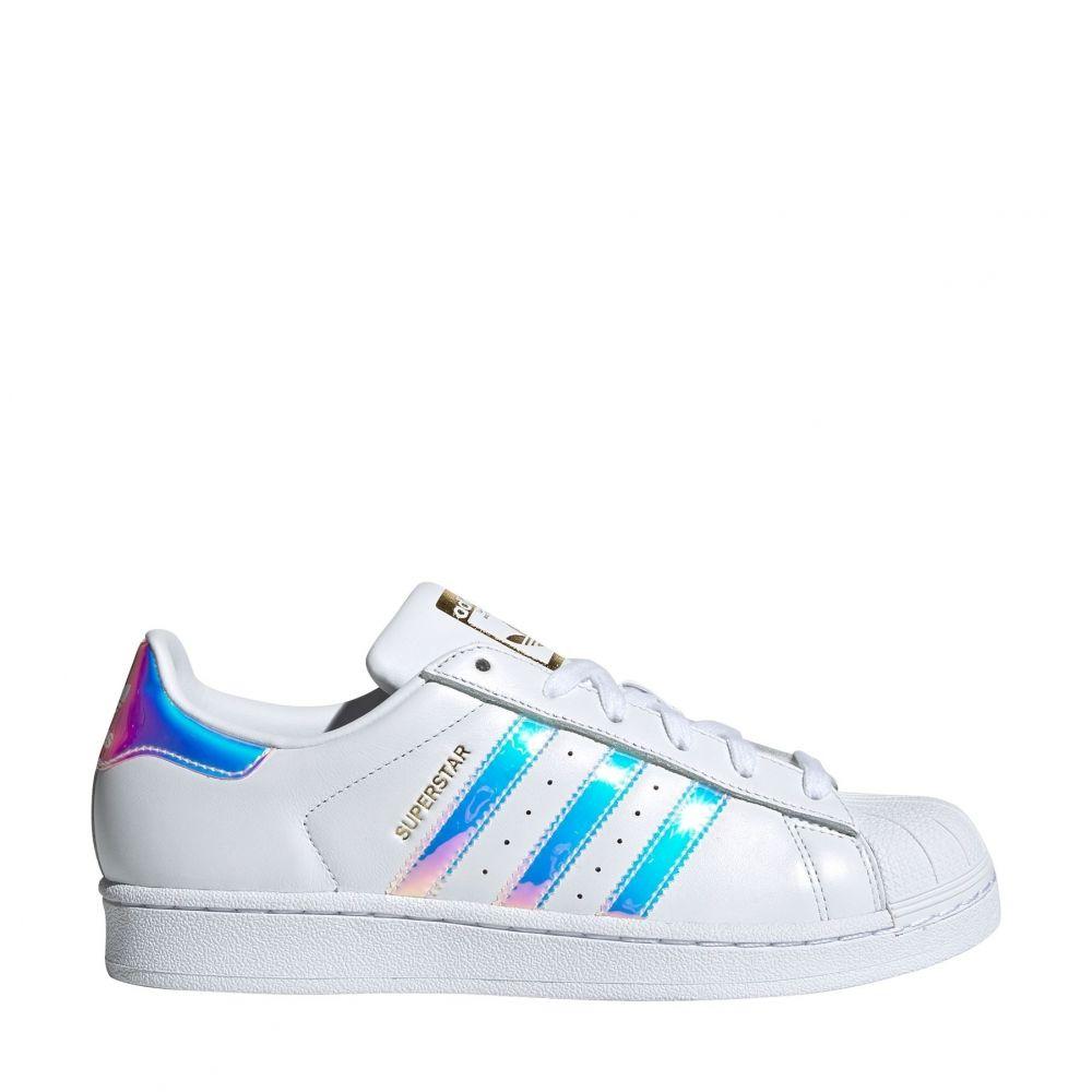Adidas Superstar W EG2919 Mau Feitio