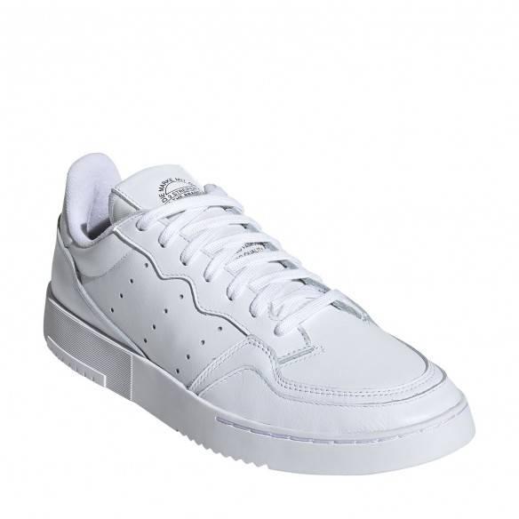 Adidas Supercourt W EE6037