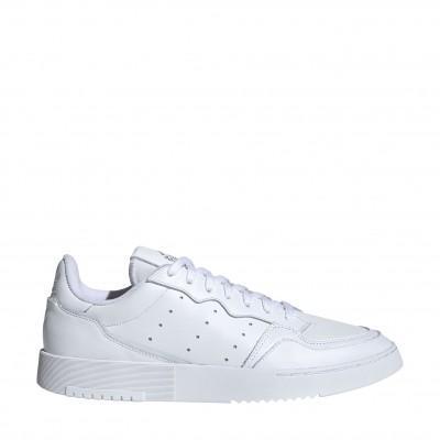 Adidas Sapatilhas Supercourt W EE6037