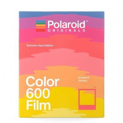 Polaroid Originals Color 600 Summer Haze