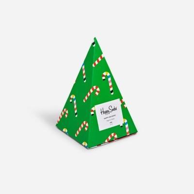 Happy Socks Kids Holiday Gift Box