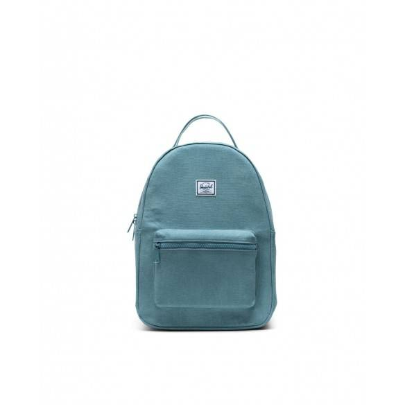 Herschel Mochila Nova Small Cotton Casuals Artic