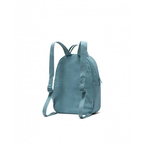 Herschel Nova Small Cotton Casuals Backpack Artic