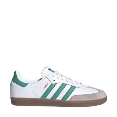 Adidas Sapatilhas Samba OG W EF6552