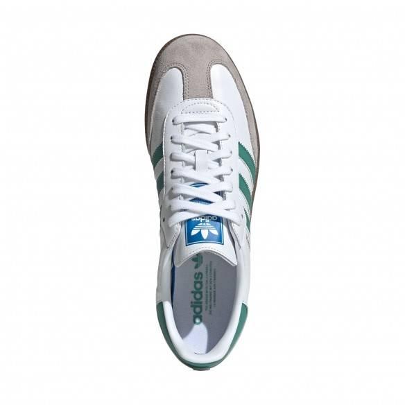 Adidas Samba OG W EF6552
