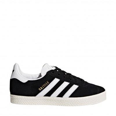 Adidas Sapatilhas Gazelle W BB2507