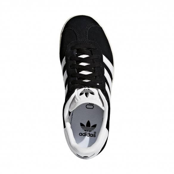 Adidas Gazelle W BB2507