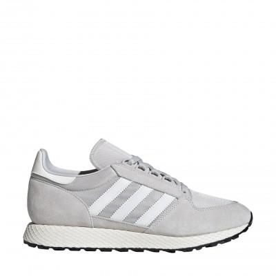 Adidas Sapatilhas Forest Grove EE5837
