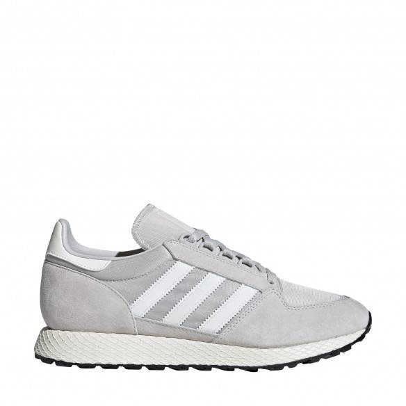 Adidas Forest Grove EE5837
