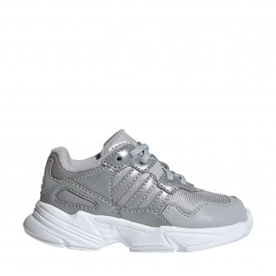 Adidas Sapatilhas Nite Jogger EE6744