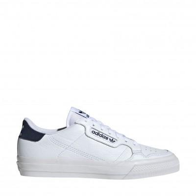 Adidas Sapatilhas Continental Vulc EG4588
