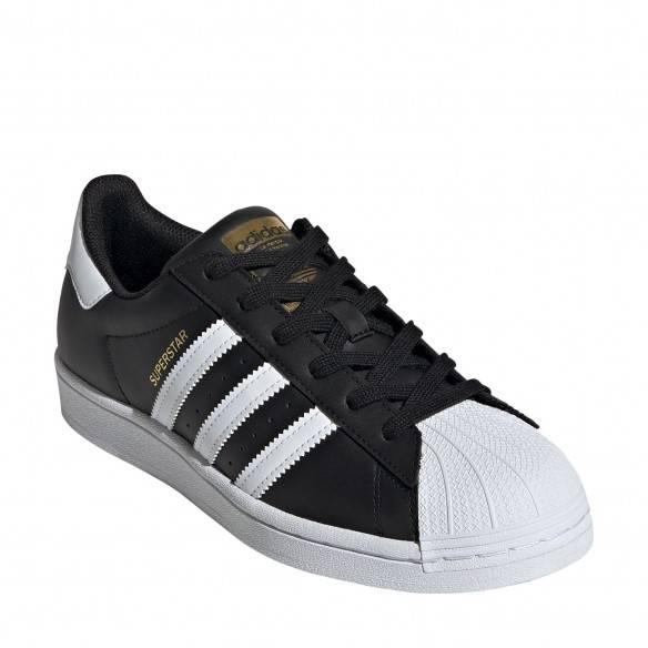Adidas Supertstar FV3286