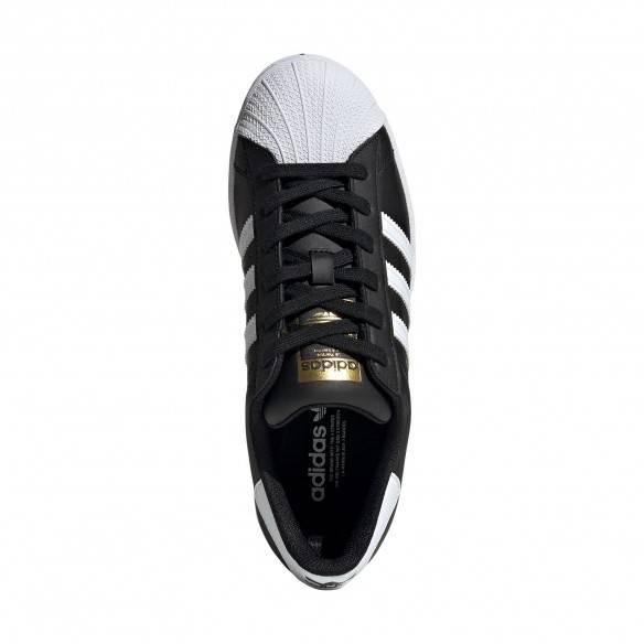 Adidas Sapatilhas Supertstar FV3286