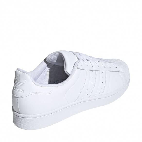 Adidas Sapatilhas Supertstar B27136