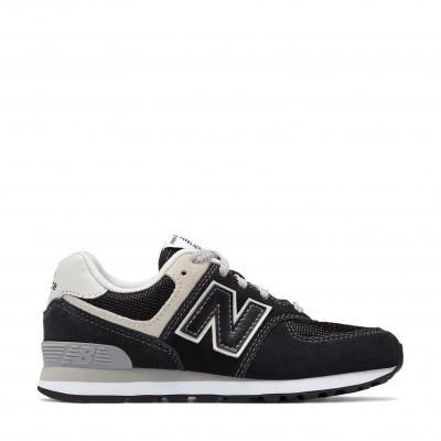 New Balance GC574GK