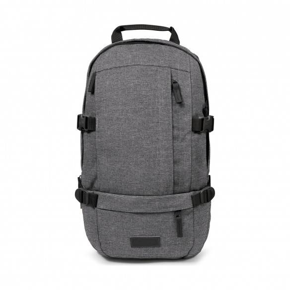 Eastpak Floid Backpak Ash Blend