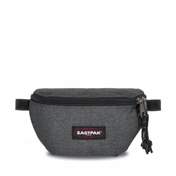 Eastpak Bolsa Spring Black Denim