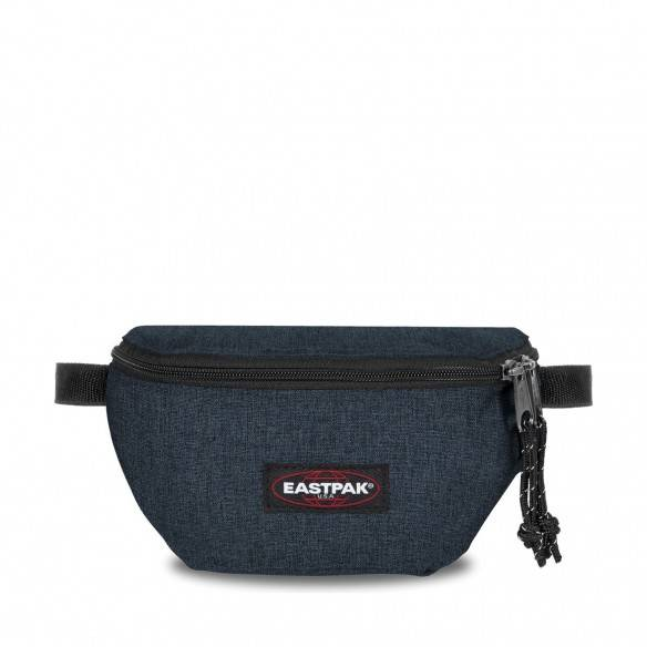 Eastpak Bolsa Spring Triple Denim