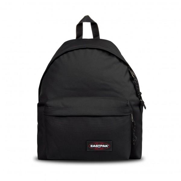 Eastpak Mochila Floid Mono Bark Mau Feitio