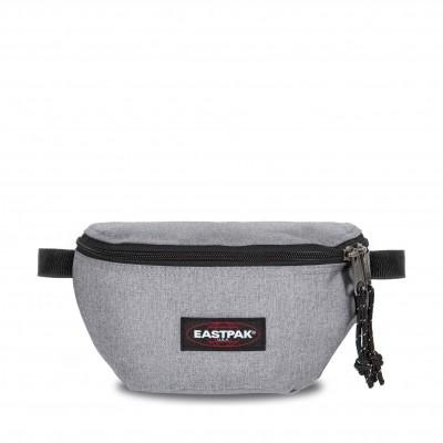 Eastpak Bolsa Spring Sunday Grey