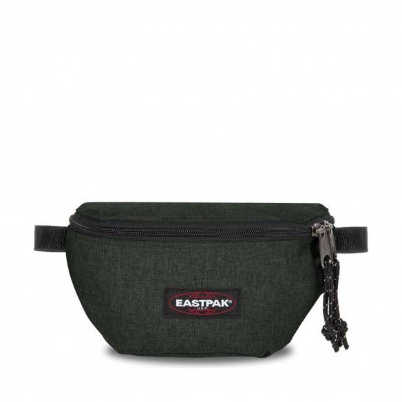 Eastpak Bolsa Springer Crafty Moss
