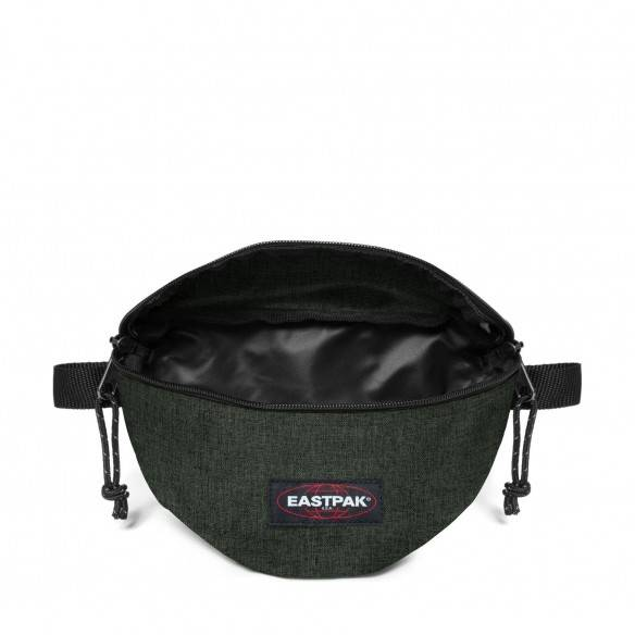 Eastpak Springer Bag Crafty Moss