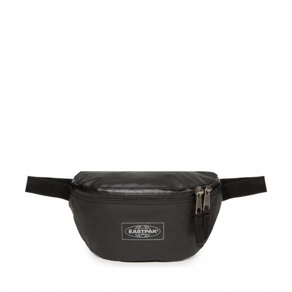 Eastpak Bolsa Springer Topped Black