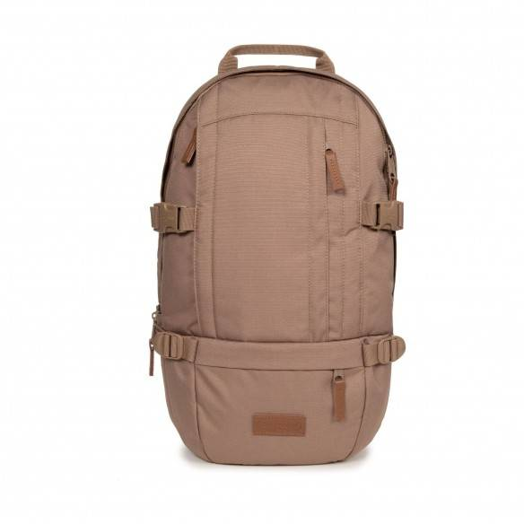 Eastpak Floid Backpak Mono Bark