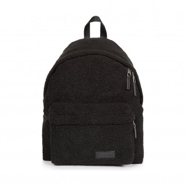 Eastpak Padded Pak´r Backpak Shear Black