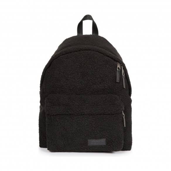 Eastpak Mochila Padded Pak´r Shear Black