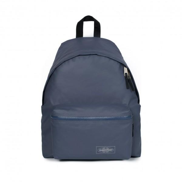 Eastpak Padded Pak´r Backpak Topped Downtown