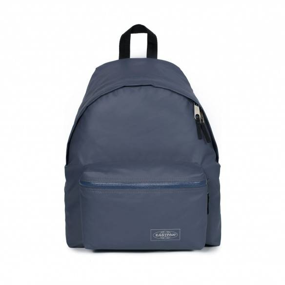 Eastpak Mochila Padded Pak´r Topped Downtown