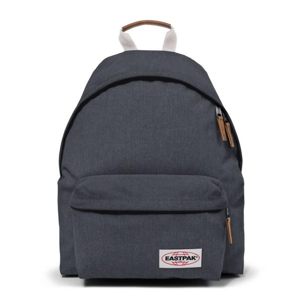 Eastpak Mochila Padded Pak´r Opgrade Downtown