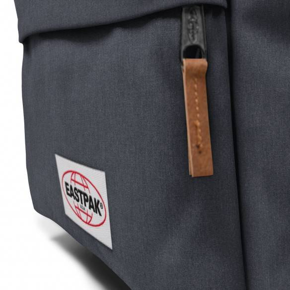 Eastpak Padded Pak´r Backpak Opgrade Downtown