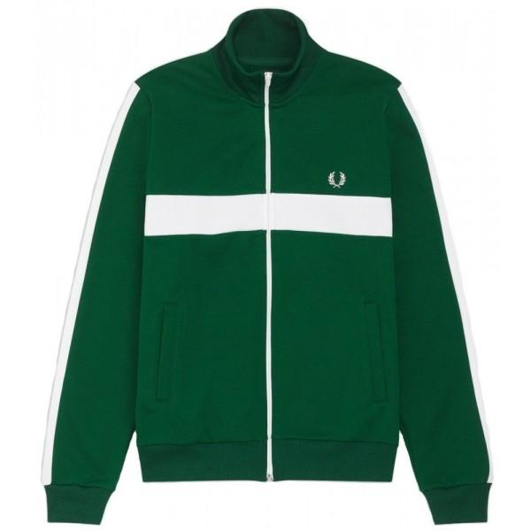 Fred Perry  Bright Regal Jacket J7540-406